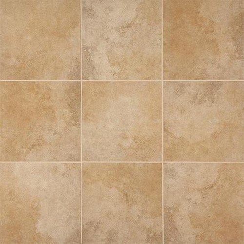 Marazzi Stone Age Tile, 12