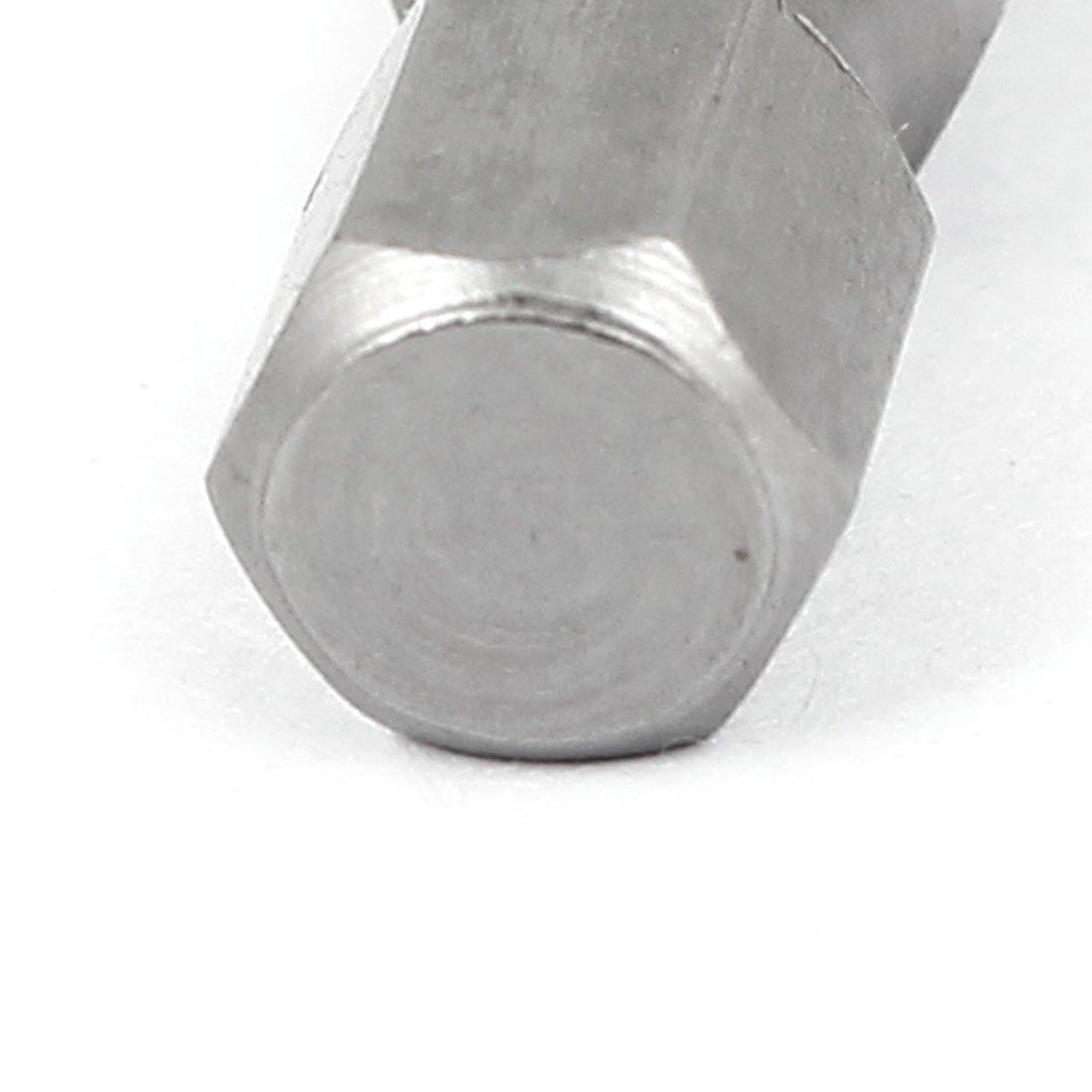 eDealMax 50 mm de largo de 2 mm Ancho Consejo magnéticos ...