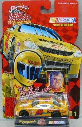 1999 - Racing Champions - NASCAR -