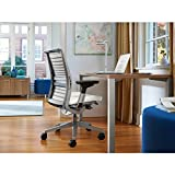 Replacement Steelcase Standard Carpet