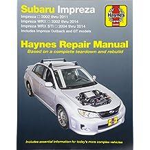 amazon ca haynes repair manual books rh amazon ca Honda Civic Si Automatic 2012 Honda Civic Owners Manual