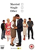 Married Single Other [DVD] [2009]