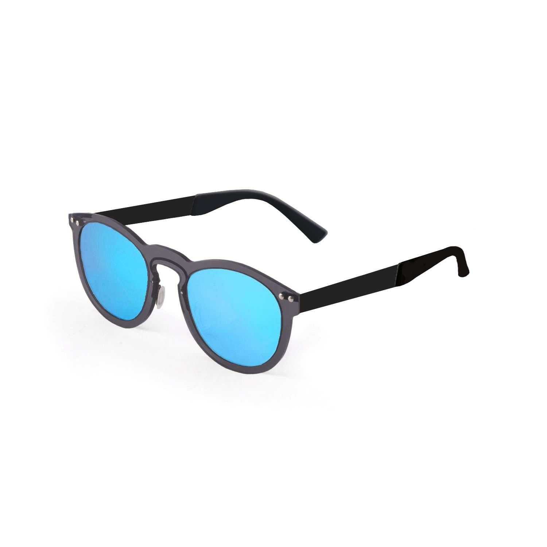 3d00cb4e25 Gafas de sol Ocean unisex