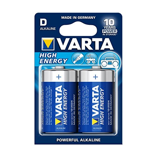 varta-1x2-high-energy-d-lr-20-26304