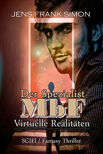 der-spezialist-mbf-virtuelle-realitaten-german-edition