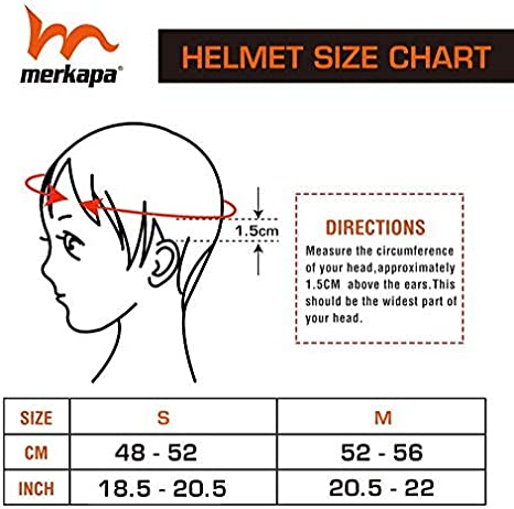 M Merkapa Kids Bike Helmet Adjustable 3D Shark Bicycle Helmets for Toddler and Youth