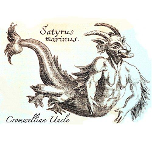 Satyrus Marinus