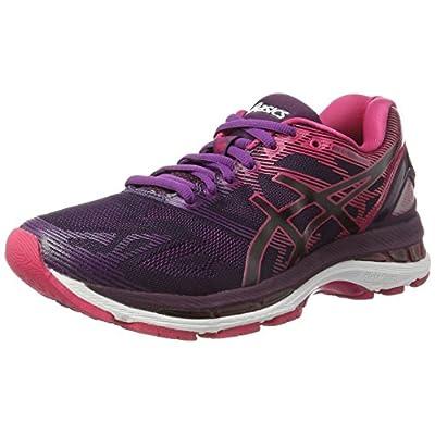 ASICS Gel-Nimbus 19 Ladies Running Shoes