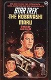 The Kobayashi Maru (Star Trek: The Original Series Book 47)