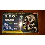 UFO Remote Control High-Tech