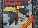 Mammals, Philip Steele, 0671722344