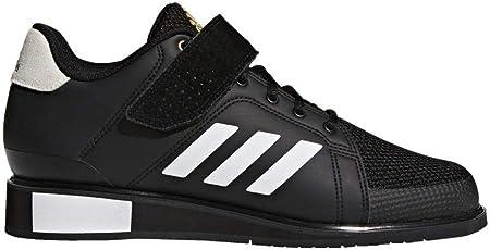 adidas Power 3, Zapatillas de Deporte para Hombre