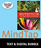 img - for Bundle: Nutrition: Concepts and Controversies, Loose-leaf Version, 14th + LMS Integrated for MindTap Nutrition, 1 term (6 months) Printed Access Card book / textbook / text book