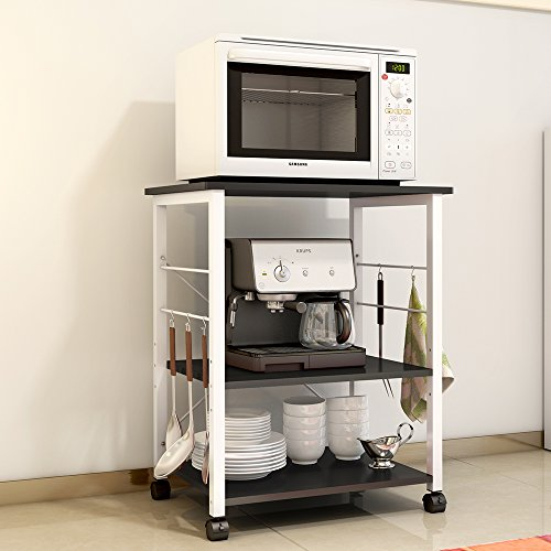 Soges  Tier Kitchen Baker S Rack
