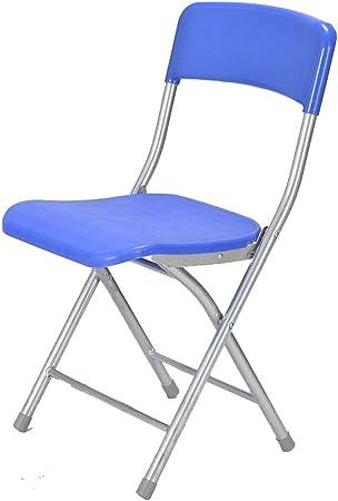 Sedie Di Plastica Pieghevoli.Sedie Pieghevoli Sedia Di Plastica Di Plastica Dello Schienale