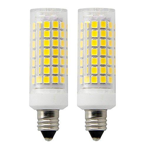 1 3 Watt 110V Led Light Bulb in US - 8