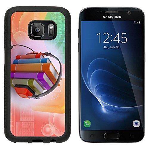 Discount MSD Premium Samsung Galaxy S7