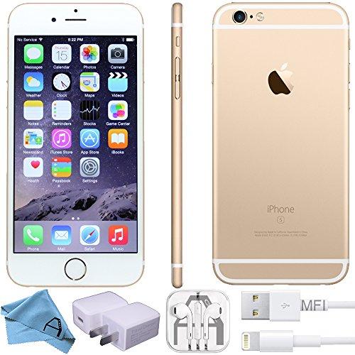 Apple-iPhone-6s-Factory-Unlocked-GSM-4G-LTE-Smartphone-Certified-Refurbished