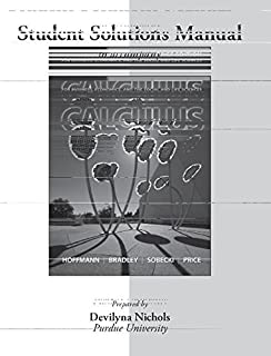 Calculus for business economics and the social and life sciences students solution manual for calculus for business economics and the social and life sciences fandeluxe Images