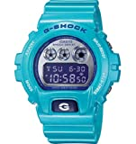 G-Shock Men's Watches G-Shock Youth Culture DW-6900CB-2DR - WW