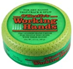 Hand Cream Working Hands 96GM Price f...