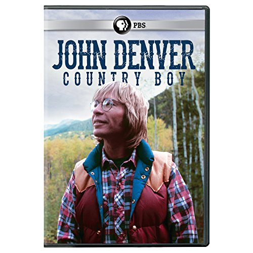 John Denver: Country Boy (Best Country Music Videos)