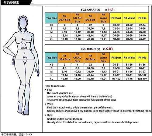 Legato Maglie S Collegati Bikini Sexy Costume White Mmwacostume tOdwxqO