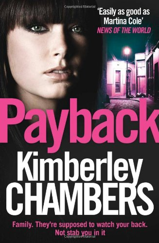 Download Payback ebook