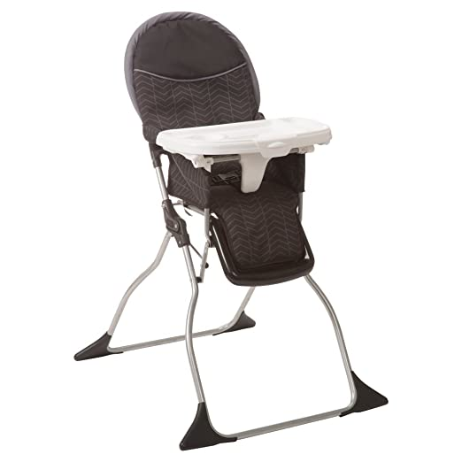 Best High Chairs Reviews. Compare Top 10 High Chairs - Magazine cover