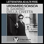 Il giorno della Civetta | Leonardo Sciascia