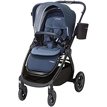 quinny buzz stroller dreami bassinet with. Black Bedroom Furniture Sets. Home Design Ideas