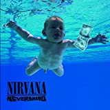 Nevermind: more info