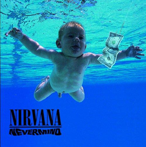 Nevermind (Best Rock Bottom Ever)