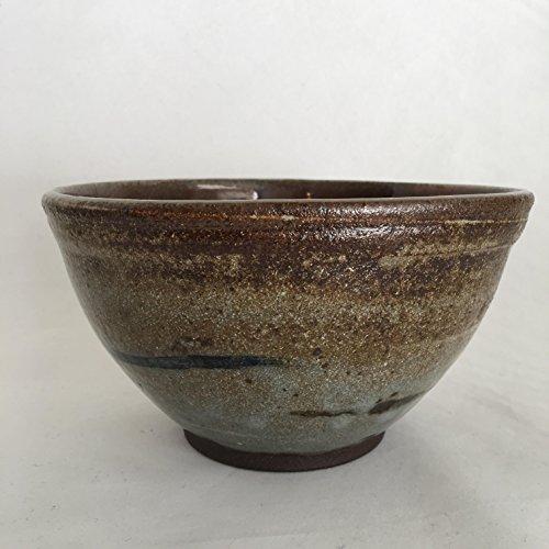 Handmade Bowl, Ceramic bowl, Handmade Ceramic Bowl, RSTB7