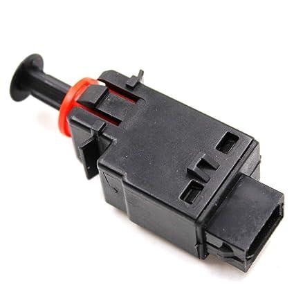 Brake Stop Light Switch 61318360420 Fits for BMW E28 E30 E32 E36 E36 E9 1985-1999