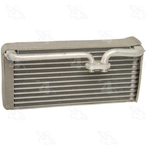 Four Seasons 44051 A/C Evaporator Core