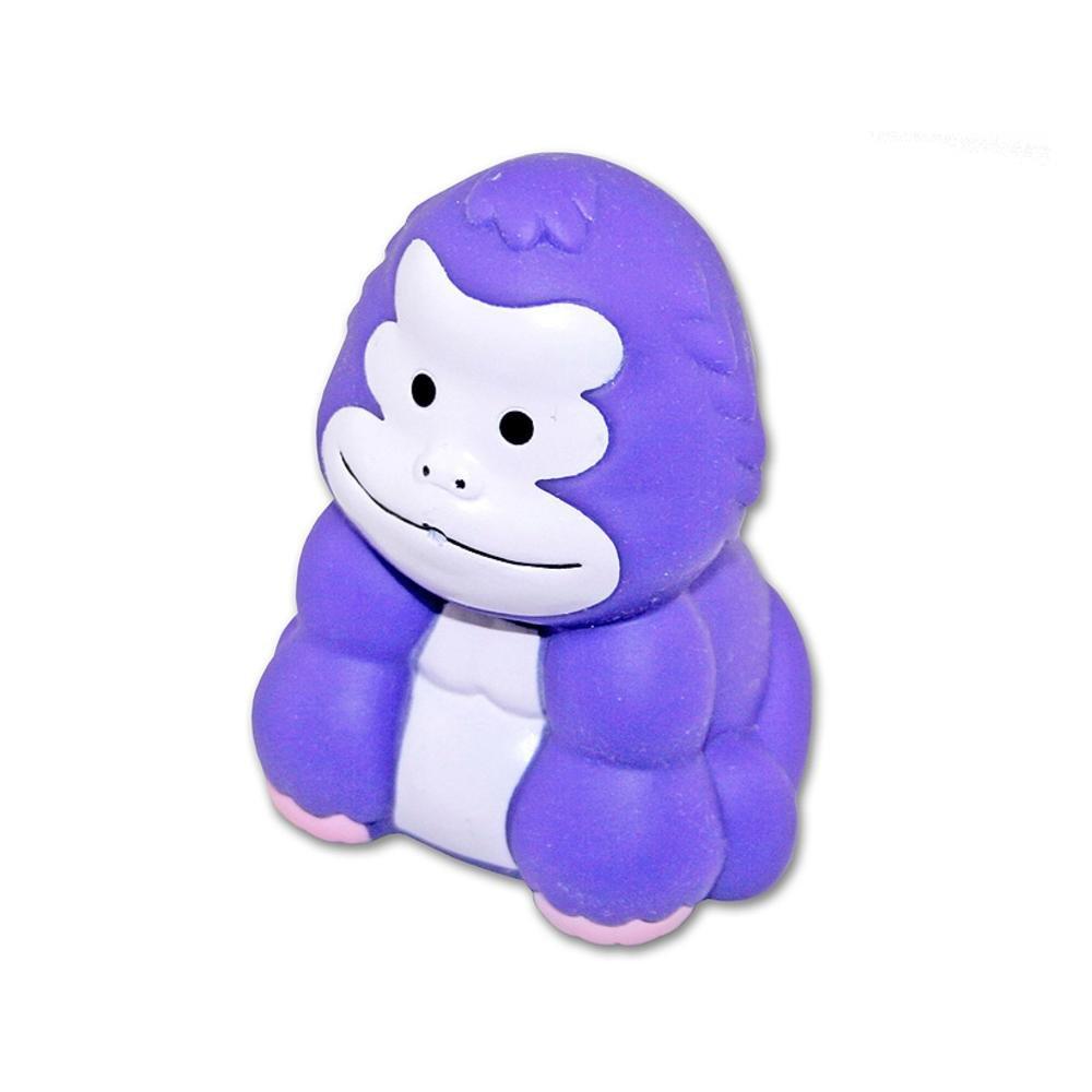 Bath Buddy Gorilla Water Squirter