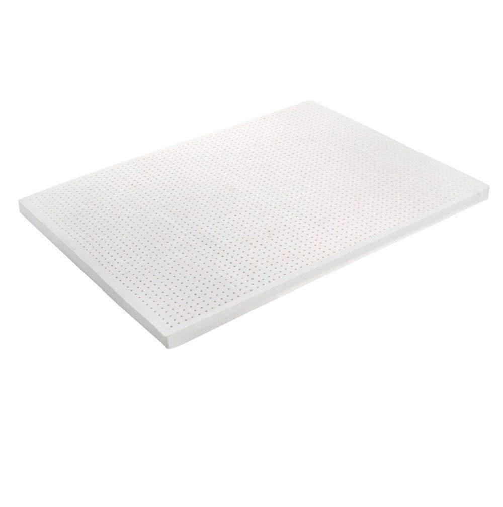 WFFH Colchón Premium Memory Roll-Científicamente Diseñado para Su Mejor Sueño-Extra Grande (190X 180): Amazon.es: Hogar