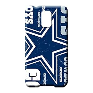 samsung galaxy s5 Extreme Design Awesome Phone Cases cell phone carrying covers dallas cowboys nfl football
