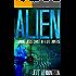 ALIEN: Examining Jesus Christ in a UFO Universe