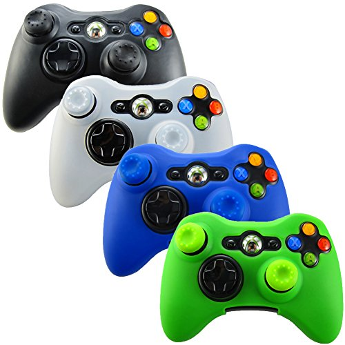 xbox 360 arcade skins for console - 2