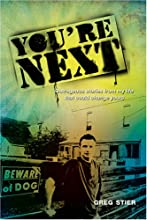 You're Next!: Outrageous Stories from My Life that Could Change Yours