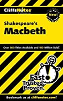 CliffsNotes on Shakespeare's Macbeth (Cliffsnotes Literature Guides)