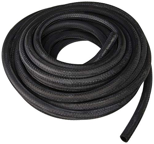 Highest Rated Heater Hoses