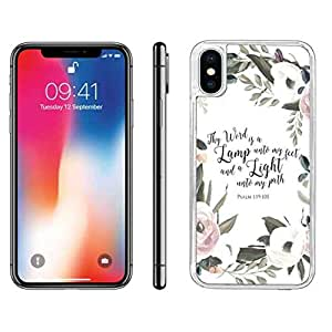 iphone x case iphone xs hard back case. Black Bedroom Furniture Sets. Home Design Ideas