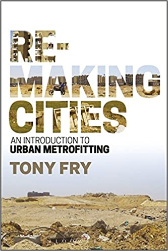 Remaking Cities: An Introduction to Urban Metrofitting