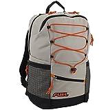 Fuel Pulse Backpack, Moon Rock/Orange