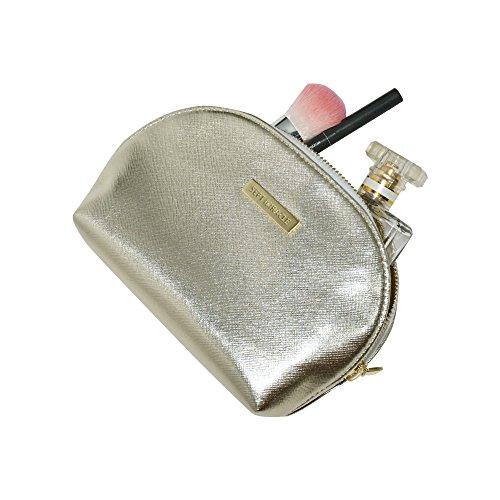 Designer Makeup Bags For Sale - 6