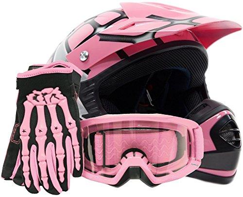 Motocross Gear Combos - 6