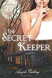 The Secret Keeper (Volume 1)